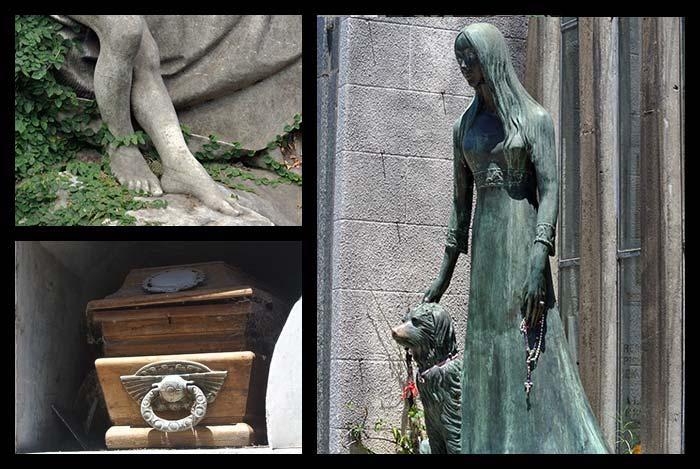 Statuen3